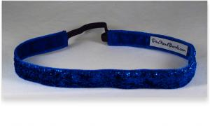 headbands_300x180_7018GZ-BL-SK