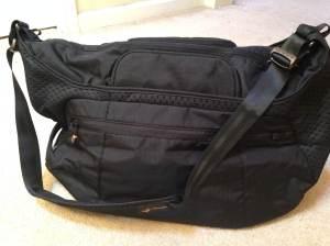 Apera Bag 1