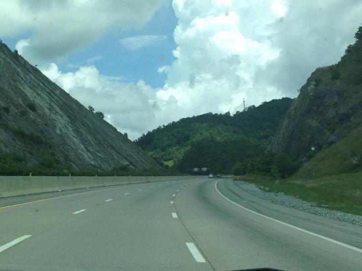 Asheville 1