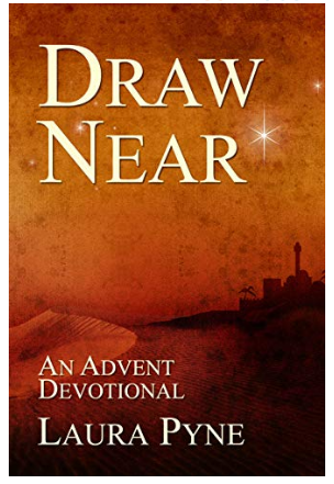 Draw Near Cover